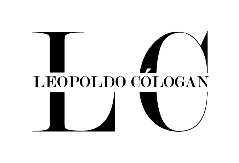 Leopoldo Cologan